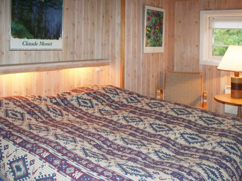 Zusatzbild Nr. 07 von Ferienhaus No. 10517 in Nex�