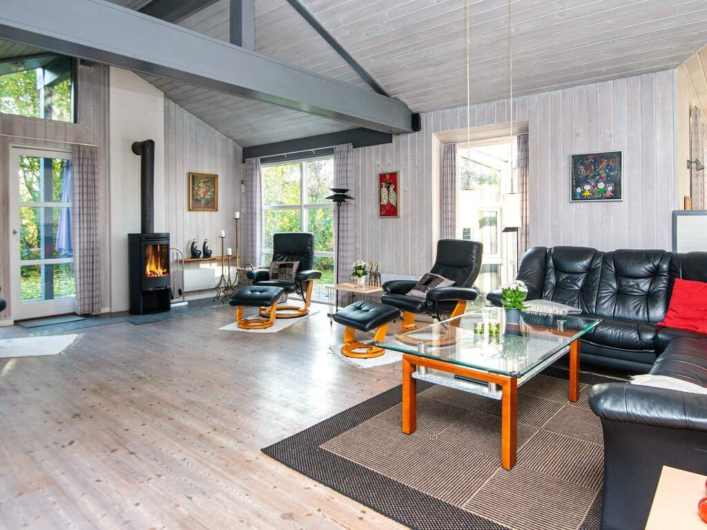 Zusatzbild Nr. 01 von Ferienhaus No. 10552 in Glesborg