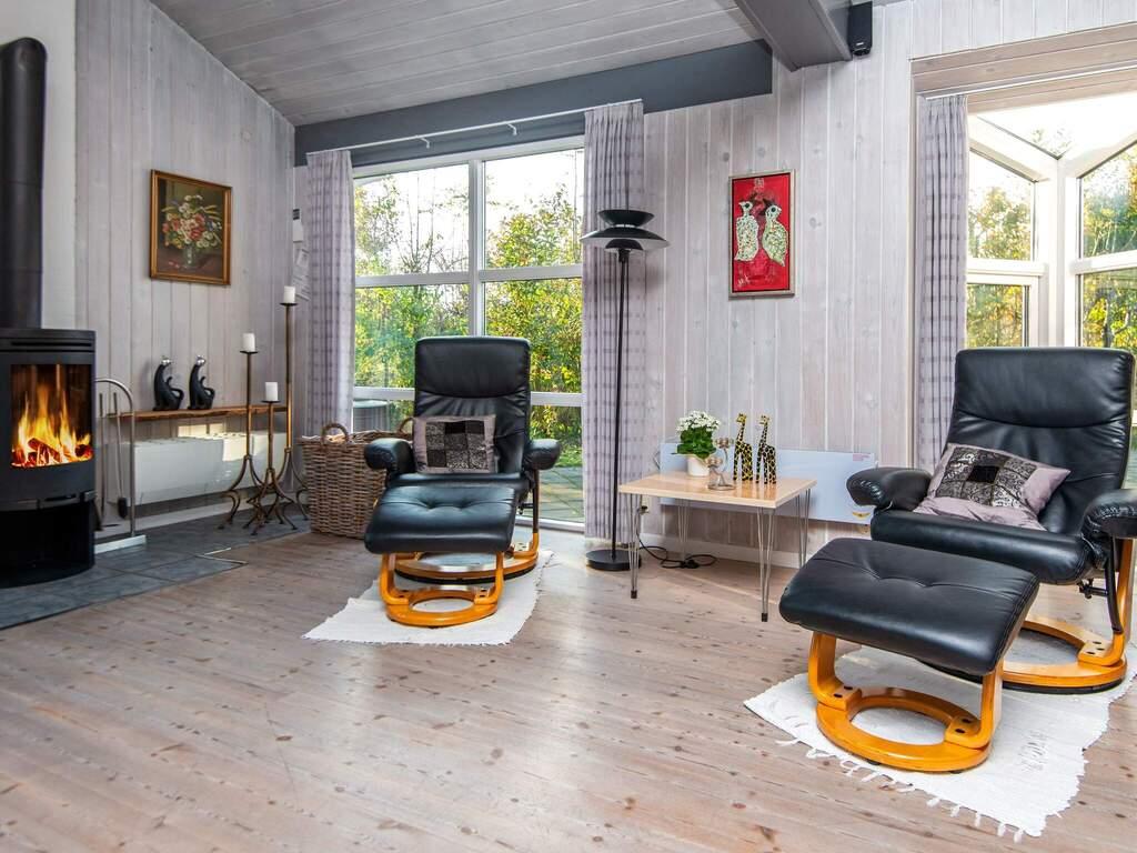 Zusatzbild Nr. 03 von Ferienhaus No. 10552 in Glesborg