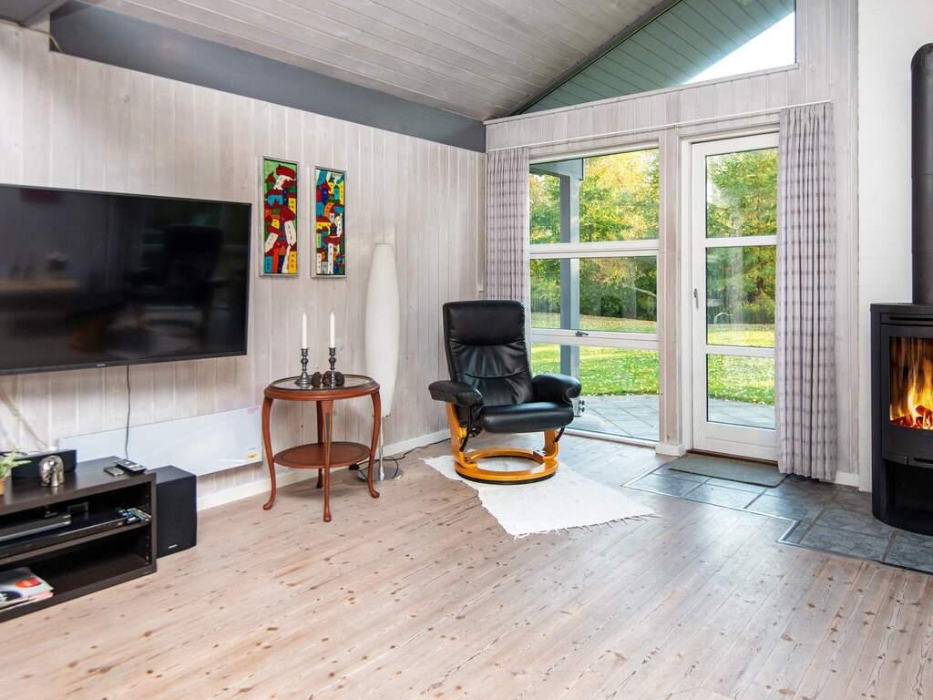 Zusatzbild Nr. 04 von Ferienhaus No. 10552 in Glesborg