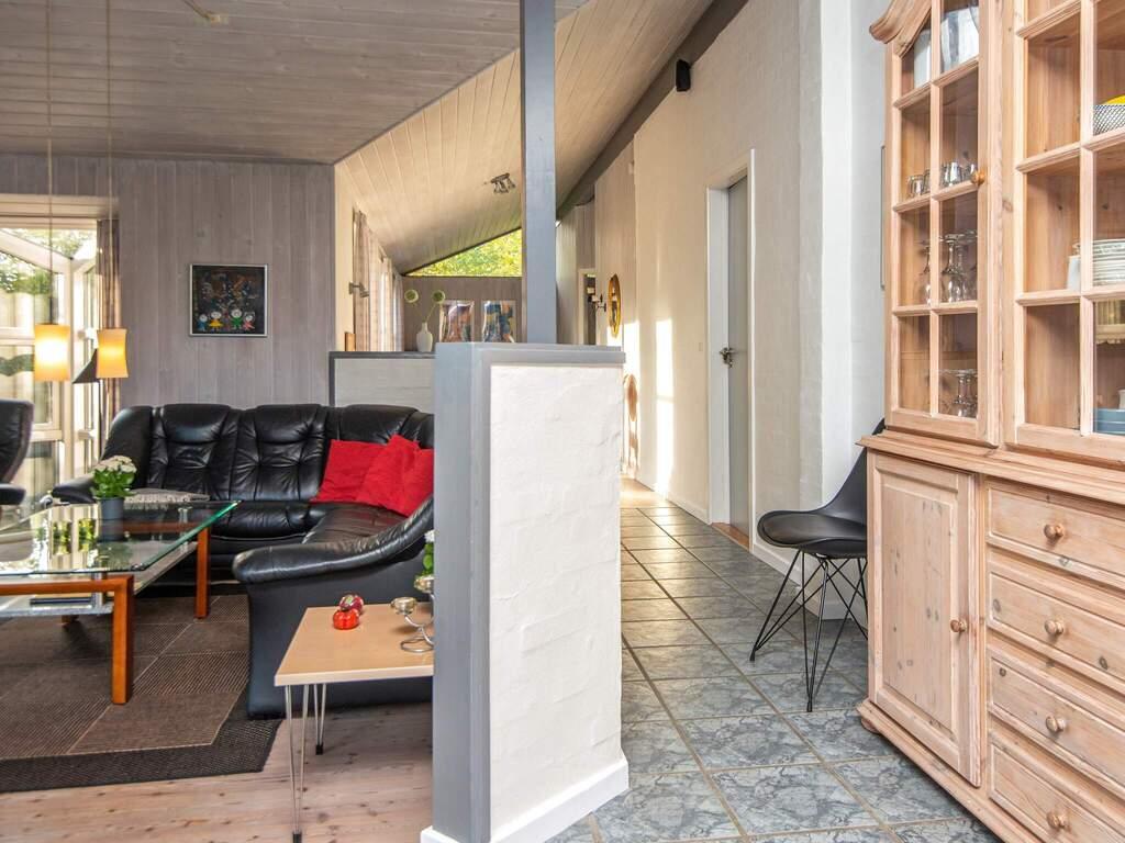Zusatzbild Nr. 06 von Ferienhaus No. 10552 in Glesborg