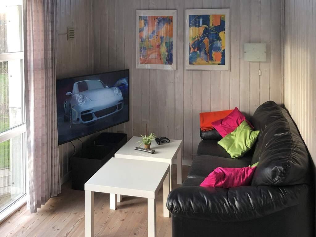 Zusatzbild Nr. 12 von Ferienhaus No. 10552 in Glesborg