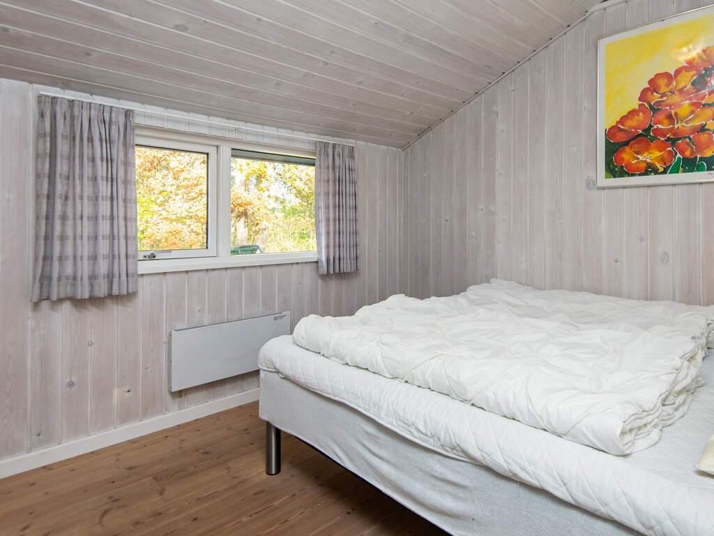 Zusatzbild Nr. 13 von Ferienhaus No. 10552 in Glesborg
