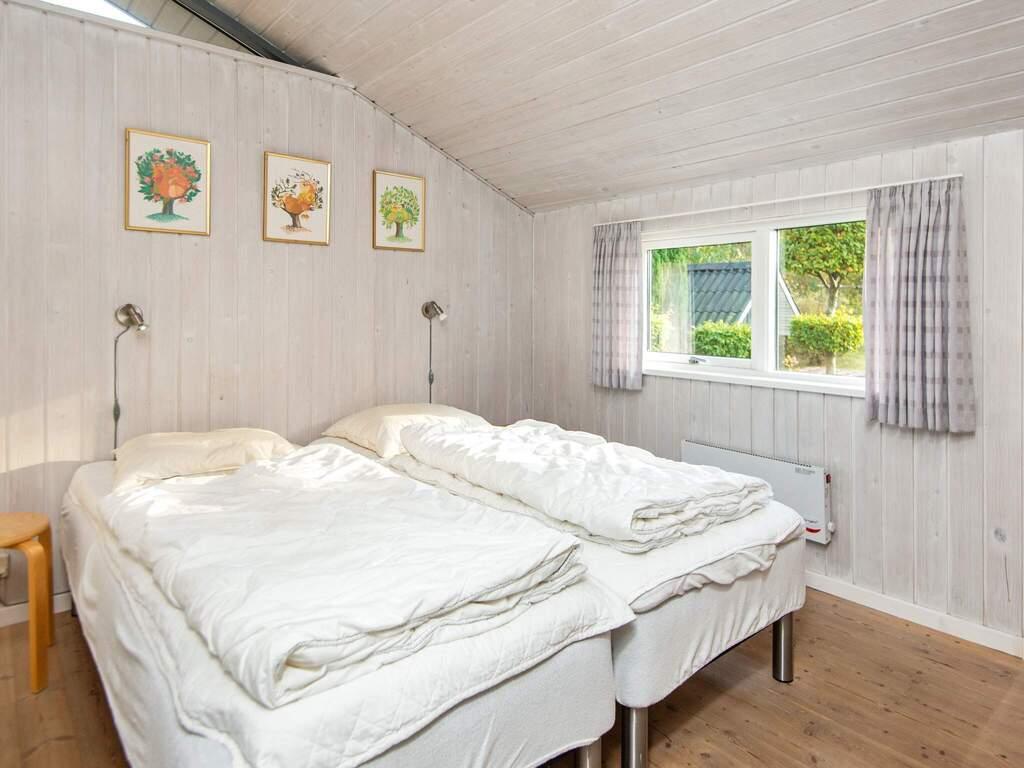 Zusatzbild Nr. 14 von Ferienhaus No. 10552 in Glesborg
