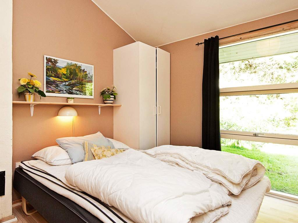 Zusatzbild Nr. 08 von Ferienhaus No. 11159 in Oksbøl