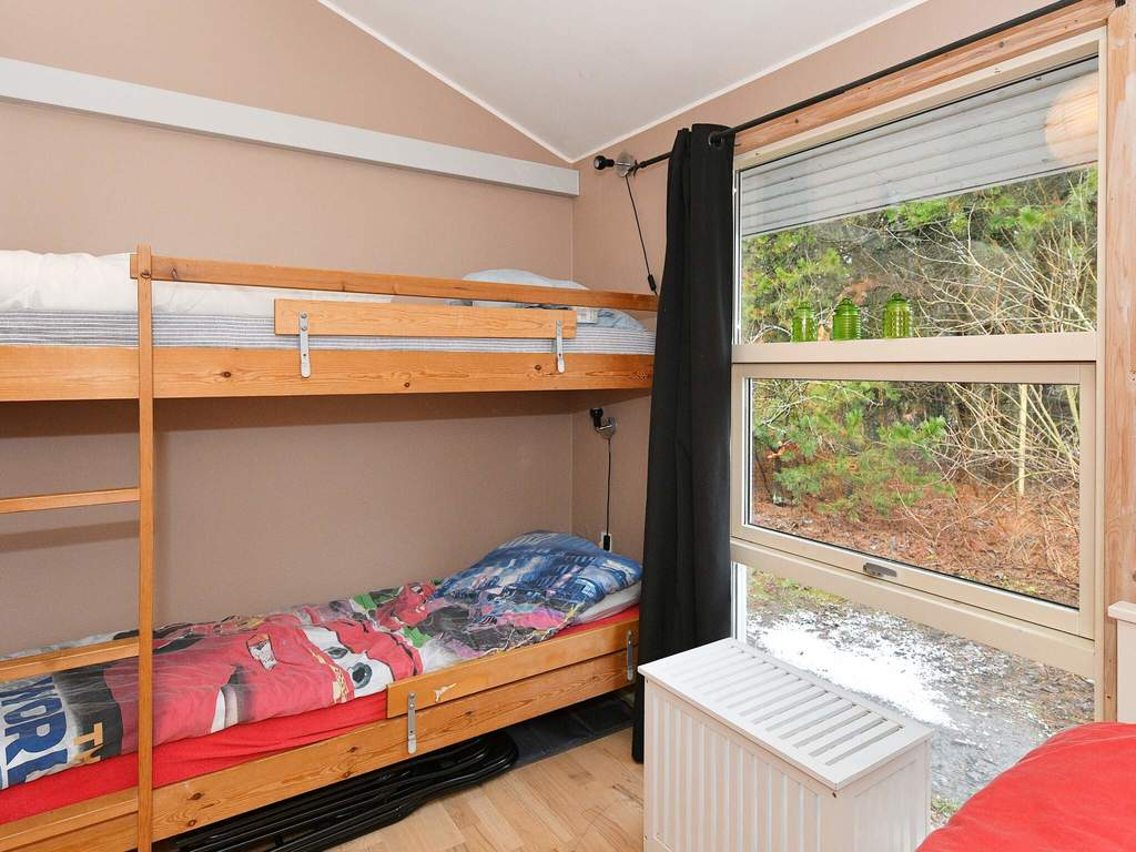 Zusatzbild Nr. 10 von Ferienhaus No. 11159 in Oksbøl