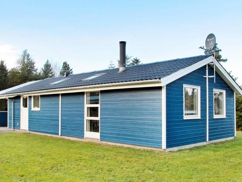 Zusatzbild Nr. 01 von Ferienhaus No. 11183 in V�ggerl�se