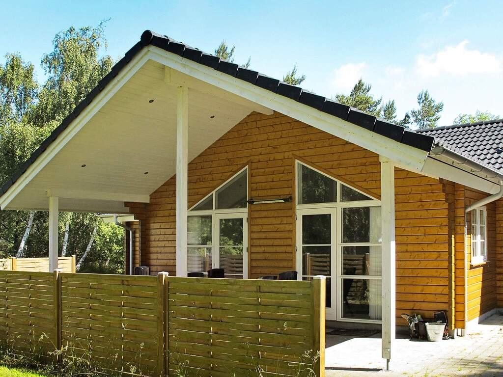 Detailbild von Ferienhaus No. 11221 in Væggerløse