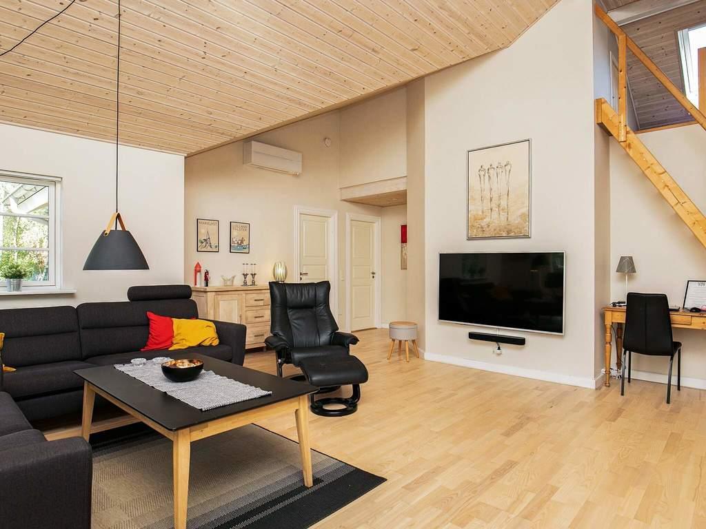 Zusatzbild Nr. 02 von Ferienhaus No. 11221 in Væggerløse