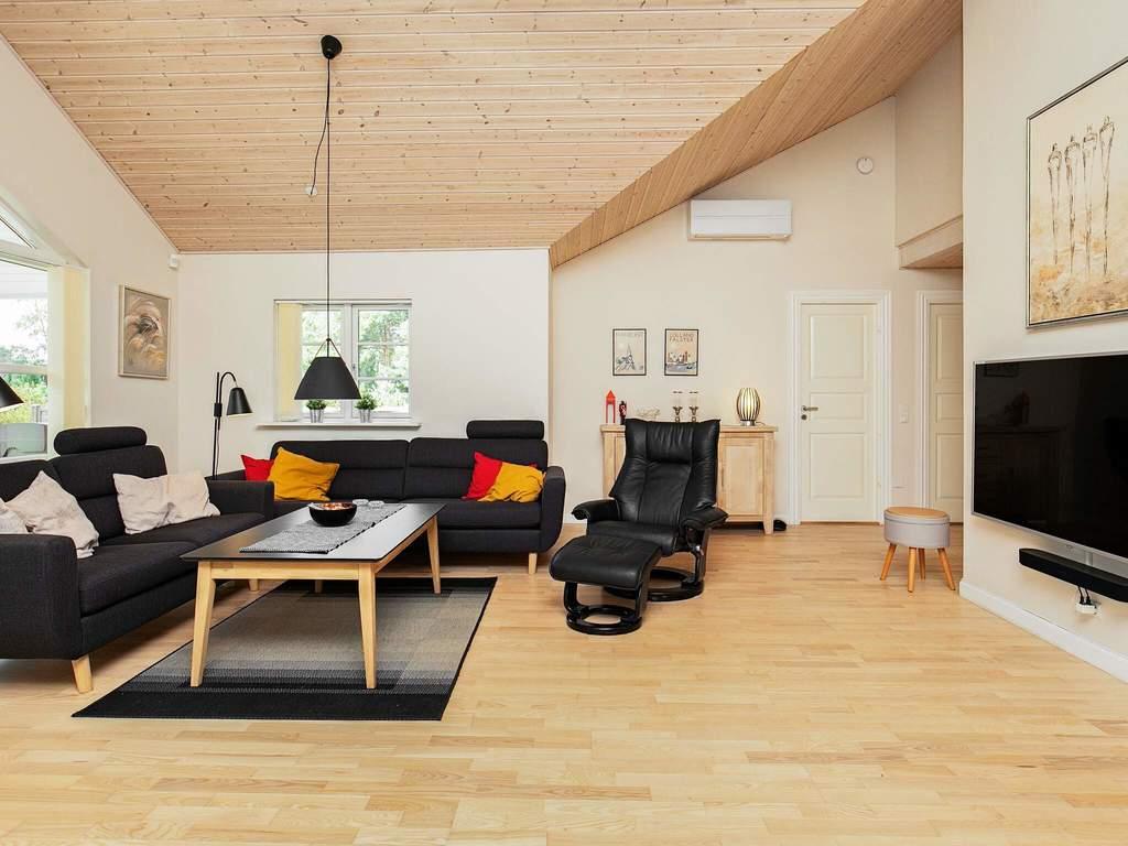 Zusatzbild Nr. 03 von Ferienhaus No. 11221 in Væggerløse