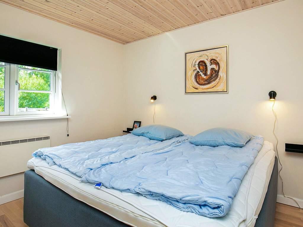 Zusatzbild Nr. 04 von Ferienhaus No. 11221 in Væggerløse