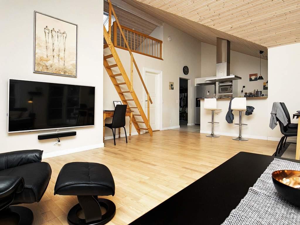 Zusatzbild Nr. 05 von Ferienhaus No. 11221 in Væggerløse