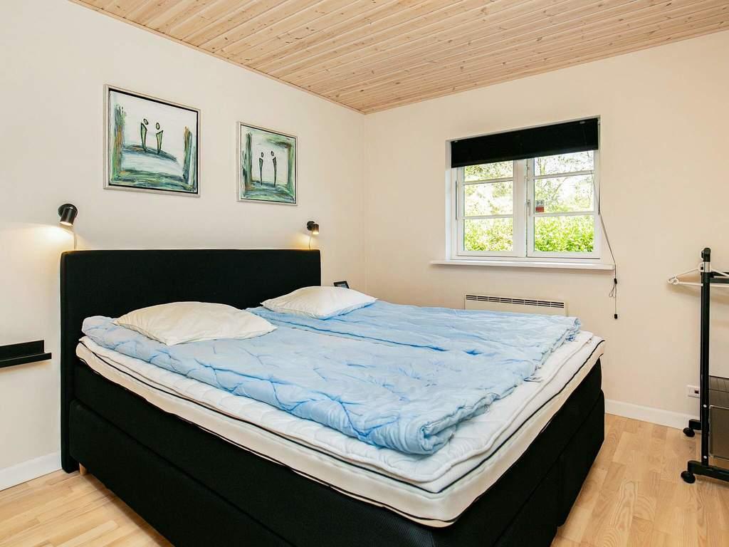 Zusatzbild Nr. 06 von Ferienhaus No. 11221 in Væggerløse