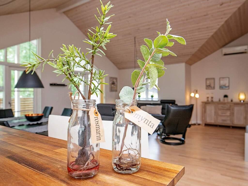Zusatzbild Nr. 09 von Ferienhaus No. 11221 in Væggerløse
