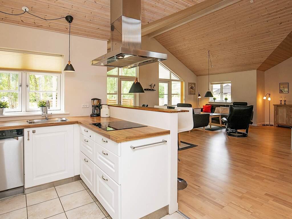 Zusatzbild Nr. 10 von Ferienhaus No. 11221 in Væggerløse