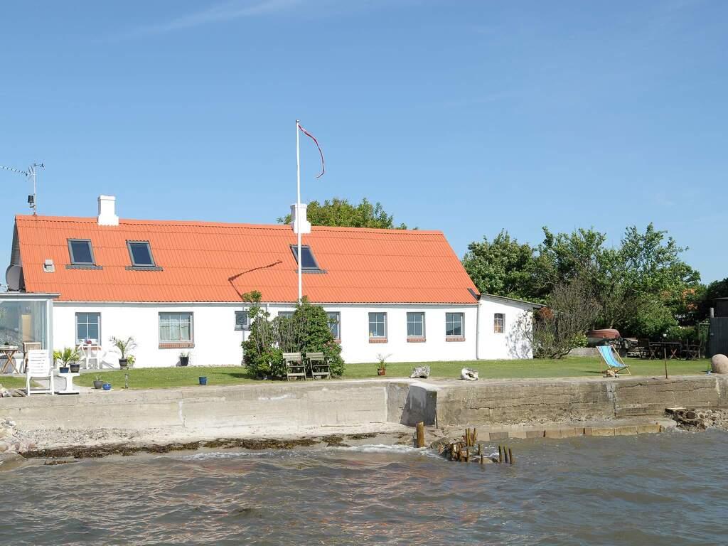 Detailbild von Ferienhaus No. 11265 in Sønder Stenderup