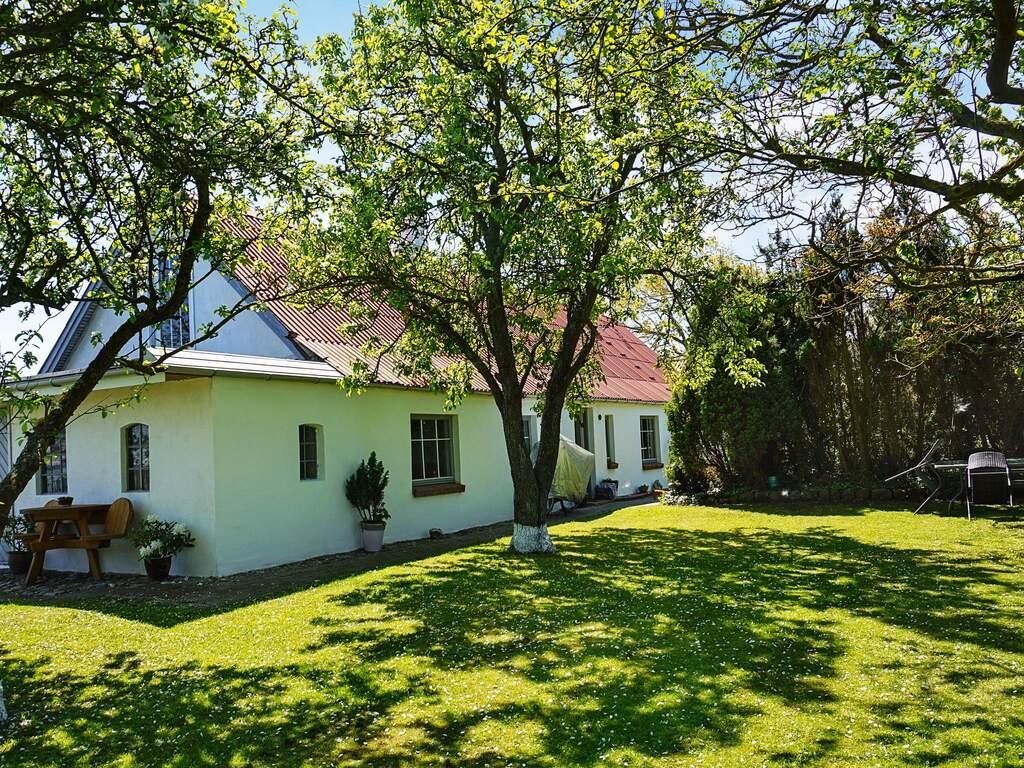 Zusatzbild Nr. 01 von Ferienhaus No. 11265 in Sønder Stenderup