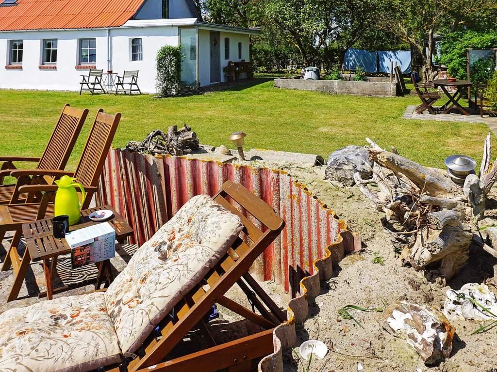 Zusatzbild Nr. 03 von Ferienhaus No. 11265 in Sønder Stenderup