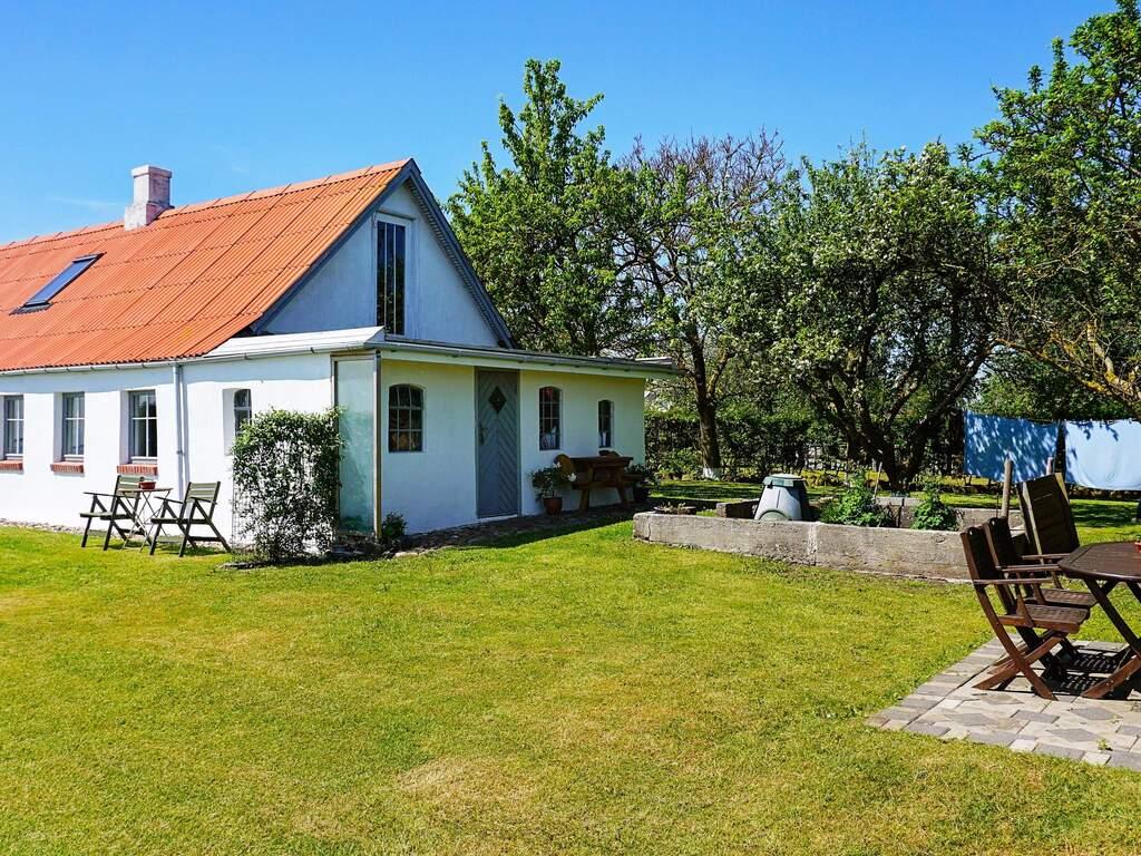 Zusatzbild Nr. 04 von Ferienhaus No. 11265 in Sønder Stenderup