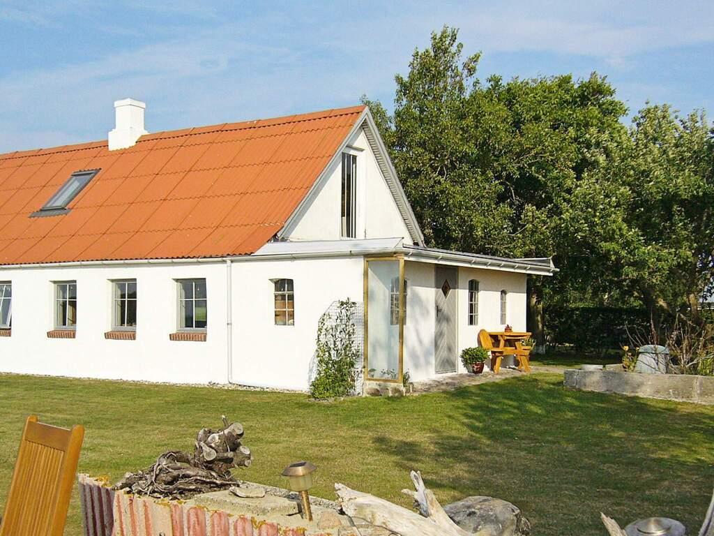 Zusatzbild Nr. 05 von Ferienhaus No. 11265 in Sønder Stenderup