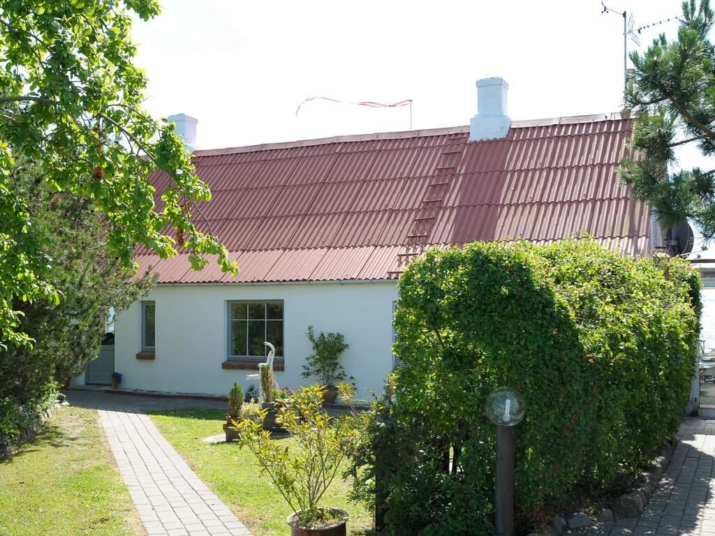 Zusatzbild Nr. 06 von Ferienhaus No. 11265 in Sønder Stenderup