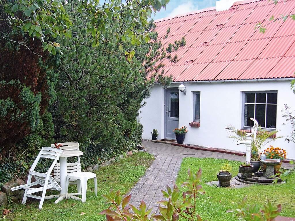 Zusatzbild Nr. 07 von Ferienhaus No. 11265 in Sønder Stenderup