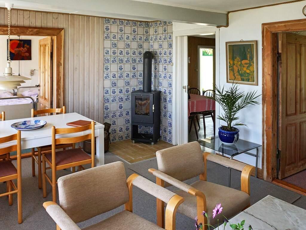 Zusatzbild Nr. 11 von Ferienhaus No. 11265 in Sønder Stenderup