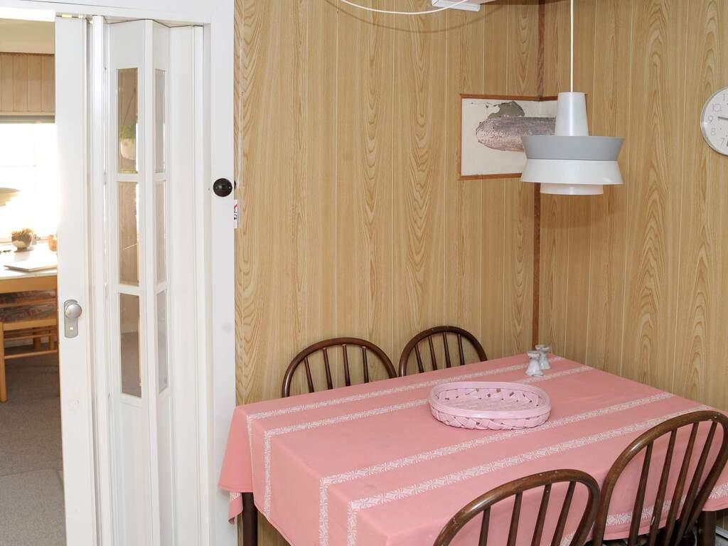 Zusatzbild Nr. 12 von Ferienhaus No. 11265 in Sønder Stenderup