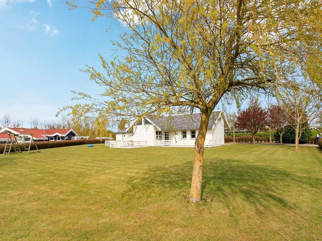 Umgebung von Ferienhaus No. 11297 in Otterup