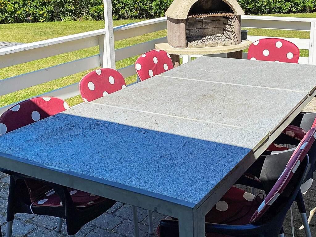 Zusatzbild Nr. 02 von Ferienhaus No. 11297 in Otterup