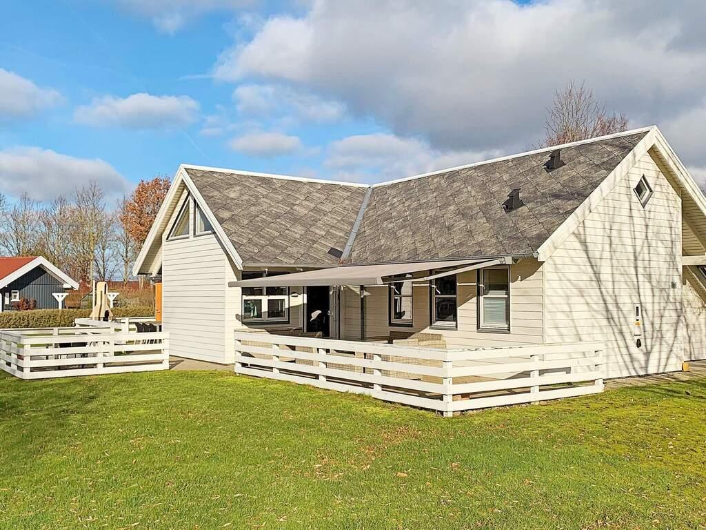 Zusatzbild Nr. 03 von Ferienhaus No. 11297 in Otterup