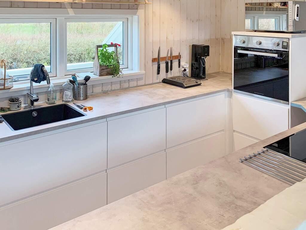 Zusatzbild Nr. 04 von Ferienhaus No. 11297 in Otterup