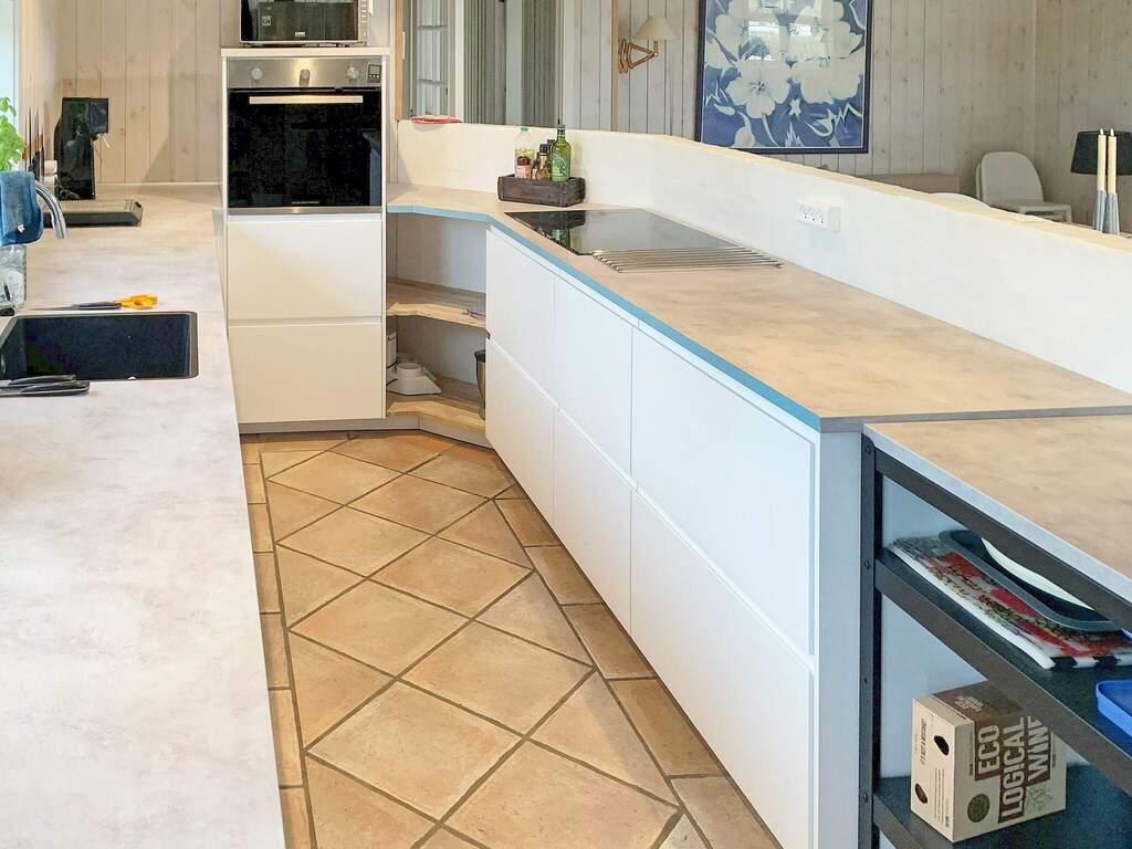 Zusatzbild Nr. 05 von Ferienhaus No. 11297 in Otterup