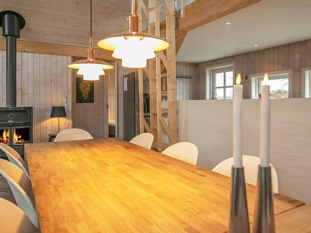 Zusatzbild Nr. 06 von Ferienhaus No. 11297 in Otterup