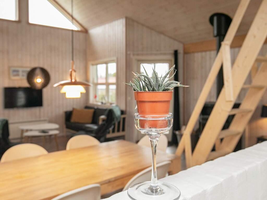 Zusatzbild Nr. 07 von Ferienhaus No. 11297 in Otterup