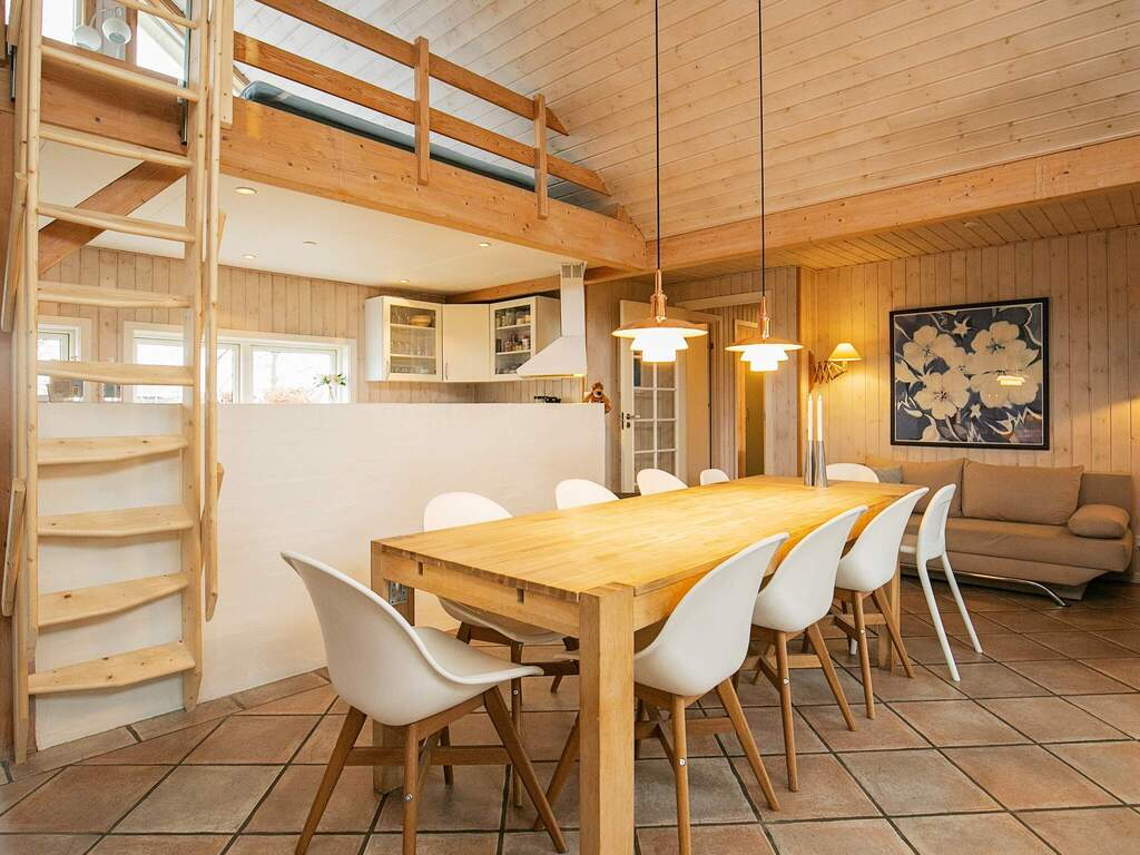 Zusatzbild Nr. 08 von Ferienhaus No. 11297 in Otterup