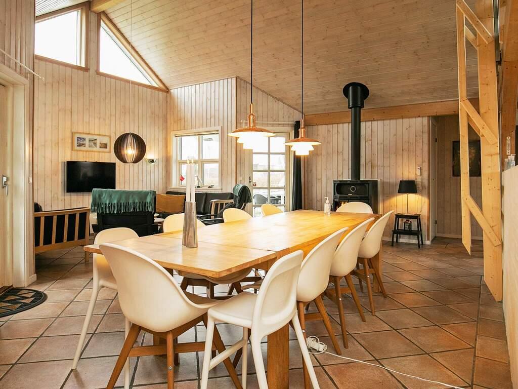 Zusatzbild Nr. 10 von Ferienhaus No. 11297 in Otterup