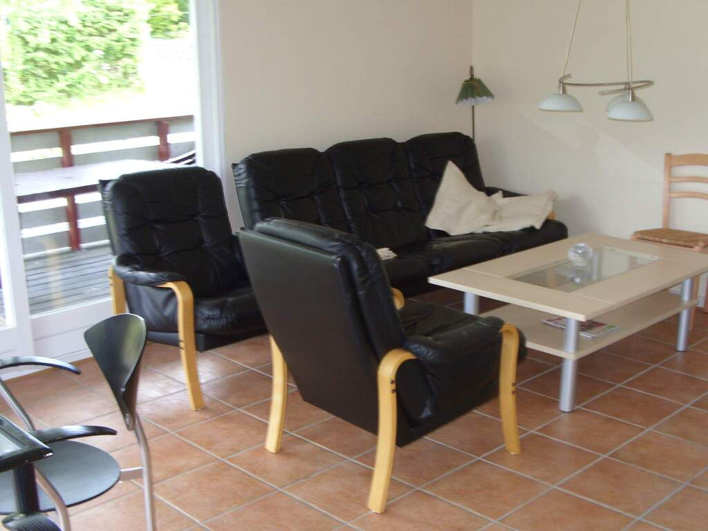 Detailbild von Ferienhaus No. 11350 in Børkop