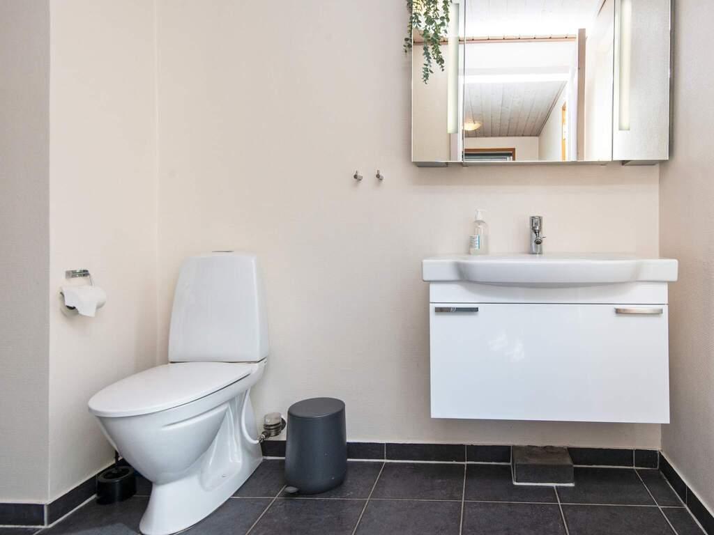 Zusatzbild Nr. 03 von Ferienhaus No. 11350 in Børkop