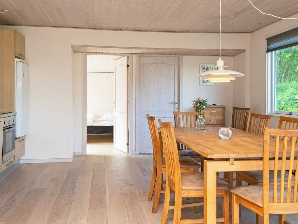Zusatzbild Nr. 08 von Ferienhaus No. 11350 in Børkop