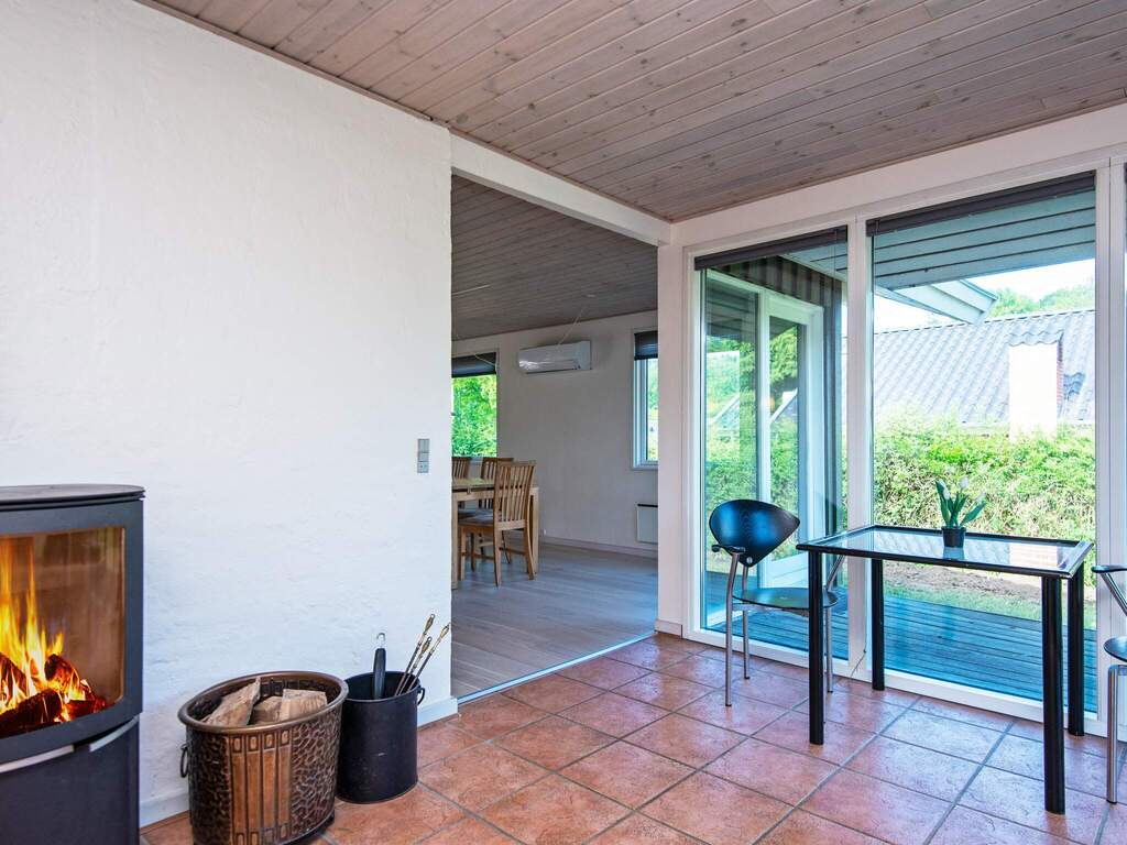 Zusatzbild Nr. 10 von Ferienhaus No. 11350 in Børkop