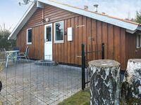 Ferienhaus No. 11367 in Farsø in Farsø - kleines Detailbild