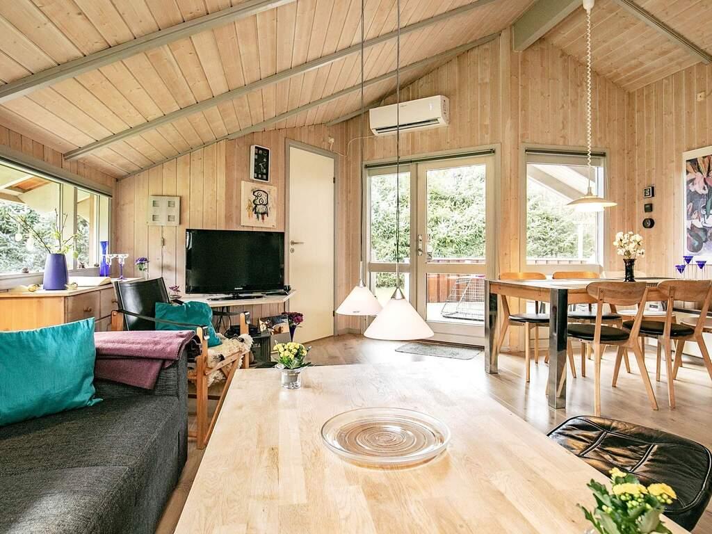 Zusatzbild Nr. 01 von Ferienhaus No. 11367 in Farsø