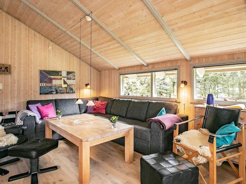 Zusatzbild Nr. 02 von Ferienhaus No. 11367 in Farsø