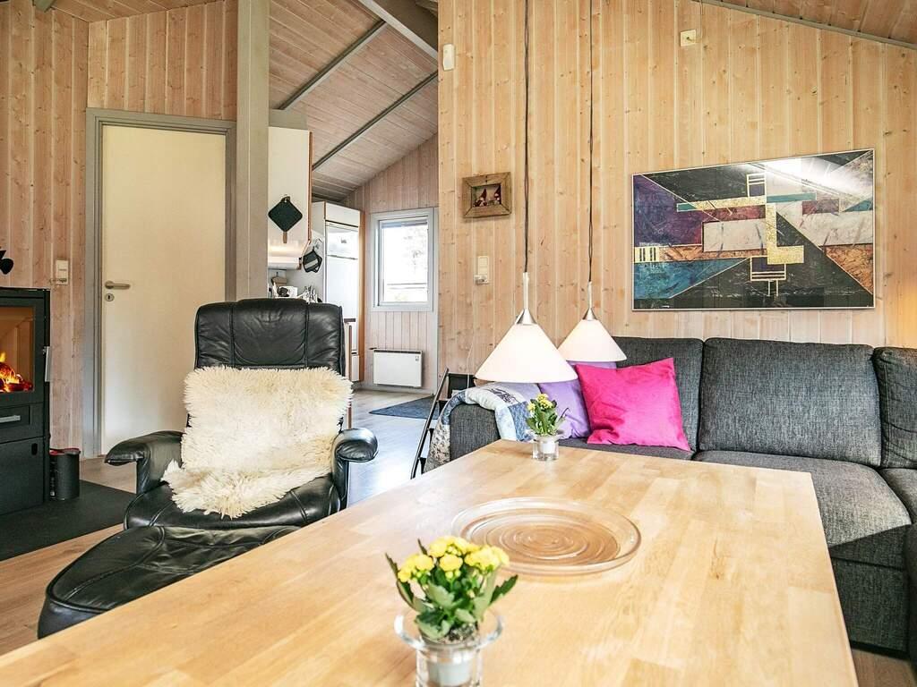 Zusatzbild Nr. 03 von Ferienhaus No. 11367 in Farsø