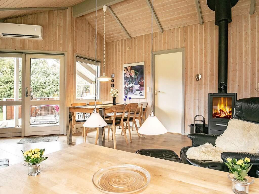 Zusatzbild Nr. 05 von Ferienhaus No. 11367 in Farsø