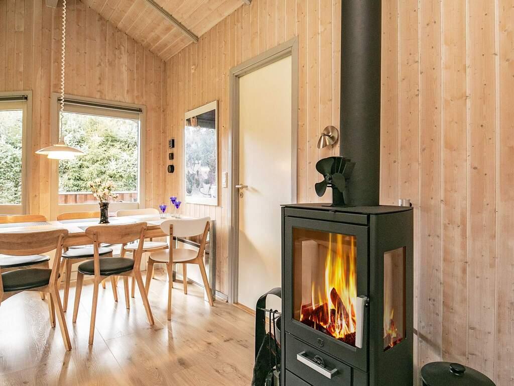Zusatzbild Nr. 06 von Ferienhaus No. 11367 in Farsø