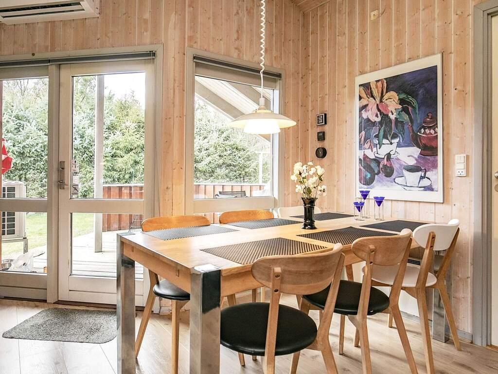 Zusatzbild Nr. 07 von Ferienhaus No. 11367 in Farsø
