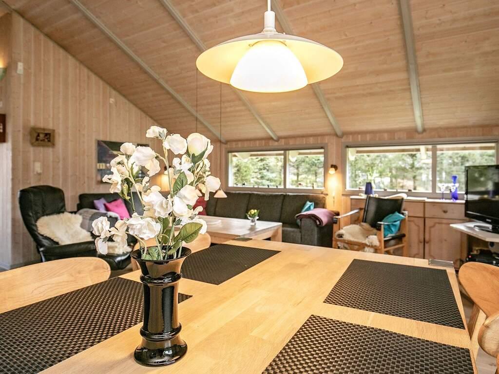 Zusatzbild Nr. 08 von Ferienhaus No. 11367 in Farsø