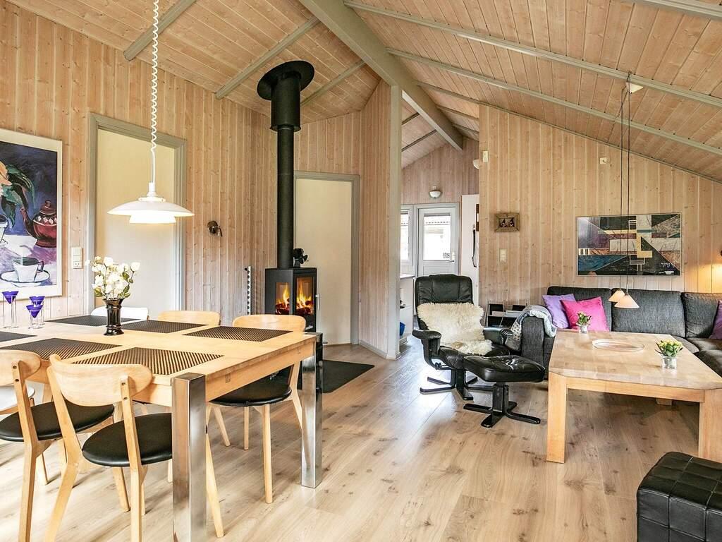 Zusatzbild Nr. 09 von Ferienhaus No. 11367 in Farsø